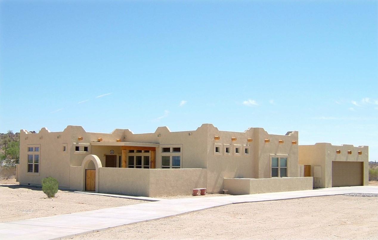 About Mhia Manufactured Housing Industry Of Arizona