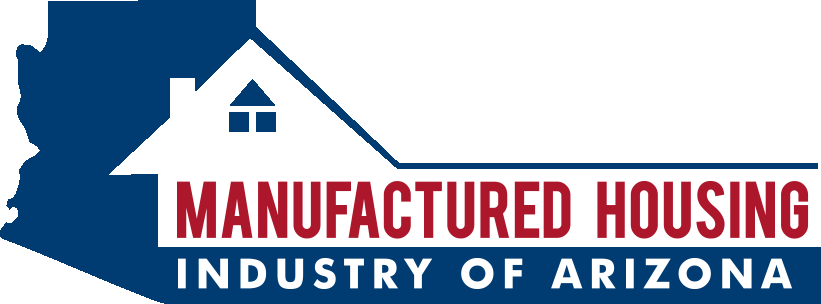 Manufactured Housing Industry of Arizona