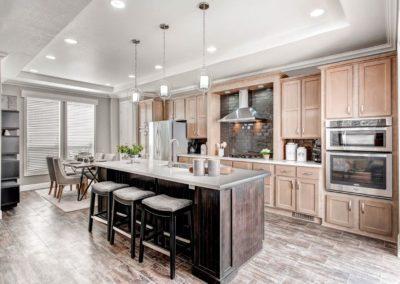 2502 W Durango St Phoenix AZ-print-005-12-Kitchen-2700x1799-300dpi