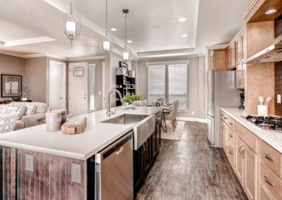 2502 W Durango St Phoenix AZ-print-006-28-Kitchen-2700x1800-300dpi